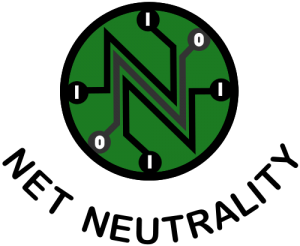 netneutrality_logosvg